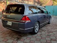Honda Odyssey 2004 года за 3 400 000 тг. в Алматы