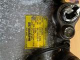 Компрессор кондиционера мицубиси галант за 16 000 тг. в Экибастуз – фото 4