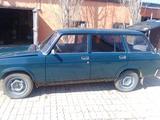 ВАЗ (Lada) 2104 2011 года за 1 000 000 тг. в Актобе – фото 3