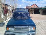 ВАЗ (Lada) 2104 2011 года за 1 000 000 тг. в Актобе – фото 4
