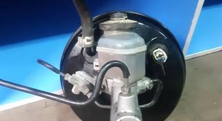 Вакум тормозные на RX 300 за 35 000 тг. в Алматы