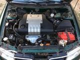 Mitsubishi Carisma 2000 года за 1 200 000 тг. в Актобе – фото 2