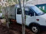 ГАЗ ГАЗель 2006 года за 3 800 000 тг. в Актобе