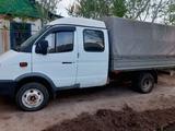 ГАЗ ГАЗель 2006 года за 3 800 000 тг. в Актобе – фото 2