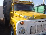 ГАЗ  3507 1984 года за 1 300 000 тг. в Тараз