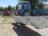 Ростсельмаш  роторная косилка 2013 года за 1 400 000 тг. в Талдыкорган
