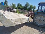 Ростсельмаш  роторная косилка 2013 года за 1 400 000 тг. в Талдыкорган – фото 4