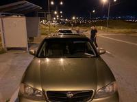 Nissan Maxima 2001 года за 2 300 000 тг. в Алматы