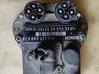Коммутатор на мерседес бенц w124 за 30 000 тг. в Шымкент