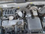 ВАЗ (Lada) 2114 (хэтчбек) 2011 года за 900 000 тг. в Жанаозен – фото 4