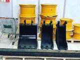 Гидромолот в Актау – фото 3