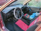 Seat Toledo 1993 года за 900 000 тг. в Караганда – фото 4