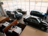 Автоцентр-Бавария Караганда (дилер BMW, MINI) в Караганда – фото 3