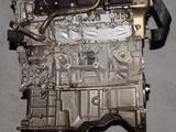 Двигатель б/у контрактный Nissan VQ35-DE 3.5L за 525 000 тг. в Челябинск – фото 2