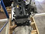 Двигатель 409 на уаз хантер за 180 000 тг. в Актобе