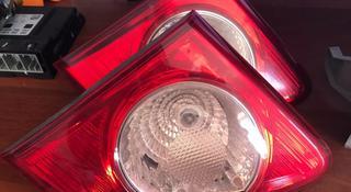 Оптика на Chevrolet Captiva за 35 000 тг. в Алматы