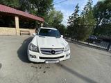 Mercedes-Benz GL 500 2007 года за 6 800 000 тг. в Алматы – фото 2