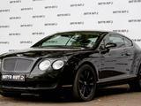 Bentley Continental GT 2004 года за 11 990 000 тг. в Алматы – фото 3