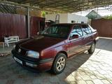Volkswagen Vento 1996 года за 1 400 000 тг. в Талдыкорган