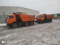 КамАЗ  65115-026 2014 года за 11 500 000 тг. в Нур-Султан (Астана)