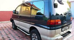 Mitsubishi Delica 1995 года за 3 500 000 тг. в Алматы – фото 2
