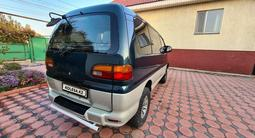 Mitsubishi Delica 1995 года за 3 500 000 тг. в Алматы – фото 5