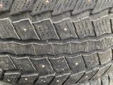 Шипованные шины SAILUN 275-55-20 за 125 000 тг. в Кокшетау