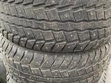 Шипованные шины SAILUN 275-55-20 за 125 000 тг. в Кокшетау – фото 5