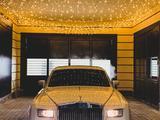 Rolls-Royce Phantom 2004 года за 40 000 000 тг. в Тараз – фото 4