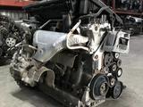 Двигатель VW Jetta USA 2.5 BGP из Японии за 850 000 тг. в Семей – фото 2