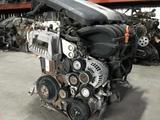Двигатель VW Jetta USA 2.5 BGP из Японии за 850 000 тг. в Семей – фото 3
