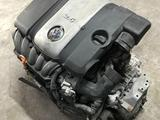 Двигатель VW Jetta USA 2.5 BGP из Японии за 850 000 тг. в Семей – фото 4