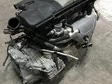 Двигатель VW Jetta USA 2.5 BGP из Японии за 850 000 тг. в Семей – фото 5
