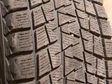 Колеса в сборе за 200 000 тг. в Караганда – фото 2