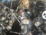 Двигатель Зил-131 в Нур-Султан (Астана) – фото 2