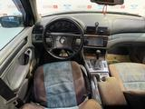 BMW 323 1998 года за 2 600 000 тг. в Алматы – фото 5