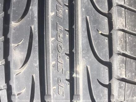 Шины с дисками от 221 за 360 000 тг. в Алматы – фото 5