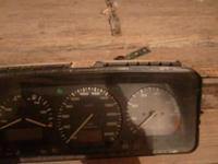 Шиток прибор за 15 000 тг. в Тараз