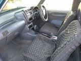 Toyota RAV 4 1995 года за 2 000 000 тг. в Кордай – фото 2