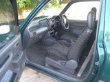 Toyota RAV 4 1995 года за 2 000 000 тг. в Кордай – фото 4