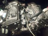 Двигатель 1Gr за 1 100 000 тг. в Семей – фото 3