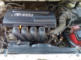 Toyota Corolla 2002 года за 3 850 000 тг. в Кокшетау