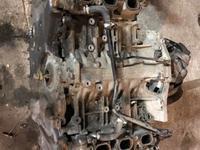 Двигатель EZ 30 за 60 000 тг. в Алматы