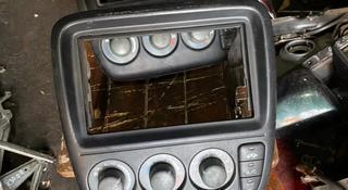 Климат контроль Honda CR-V (1995-2001) за 10 000 тг. в Алматы