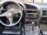 BMW 320 1992 года за 1 400 000 тг. в Алматы