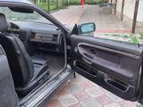 BMW 320 1992 года за 1 400 000 тг. в Алматы – фото 2