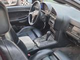 BMW 320 1992 года за 1 400 000 тг. в Алматы – фото 3