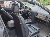 BMW 320 1992 года за 1 400 000 тг. в Алматы – фото 4