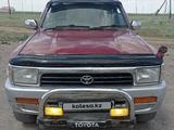 Toyota Hilux Surf 1992 года за 1 950 000 тг. в Нур-Султан (Астана)