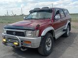 Toyota Hilux Surf 1992 года за 1 950 000 тг. в Нур-Султан (Астана) – фото 2